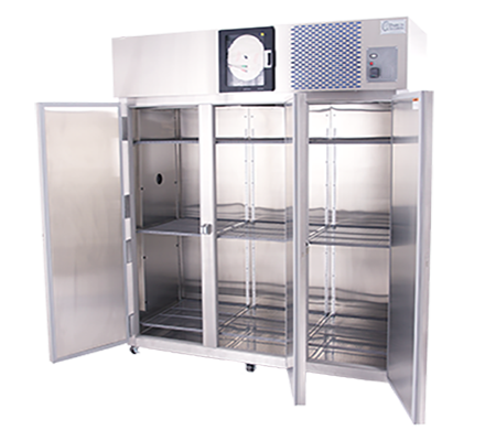 laboratory-incubator-db084-open-small