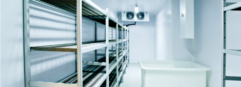 Cold Room Manufacturer Newark - Cold Room Manufacturers Newark, NJ